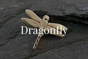 Dragonfly Jewellery Collection