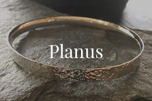Planus Jewellery